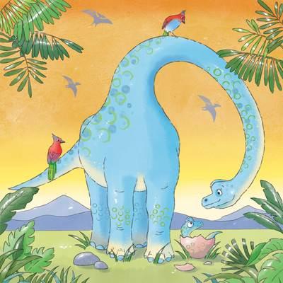 dinosaur-jpg-9