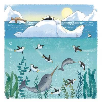 arctic-sunbathing-jpg