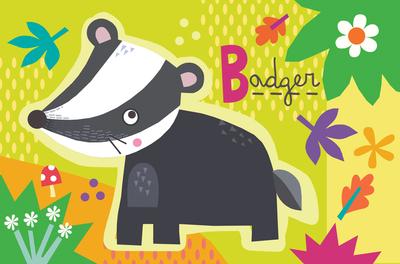 jayne-schofield-bright-badger-flat-jpg