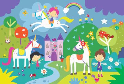 jayne-schofield-fairies-and-unicorns-flat-jpg