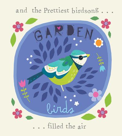 jayne-schofield-prettiest-birdsong-illo-flat-jpg
