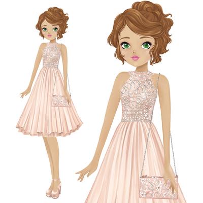 glamour-girl4-jpg