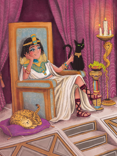 cleopatra-jpg