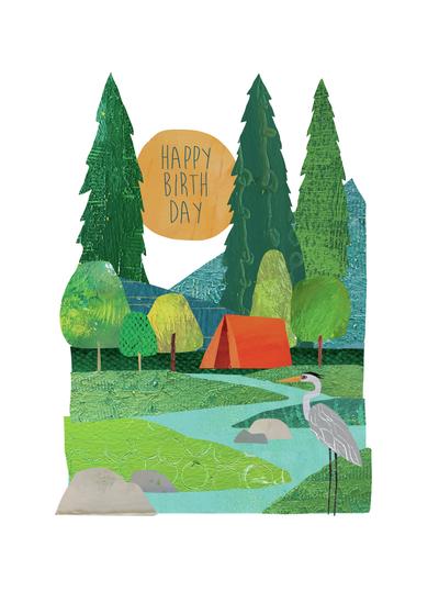 heron-camping-jpg