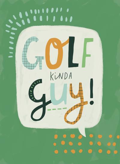 golf-guy-jpg