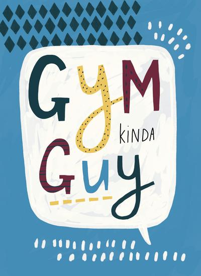 gym-guy-jpg