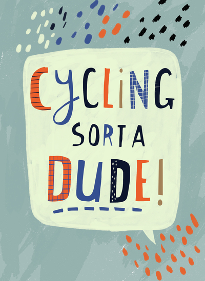 cycling-dude-jpg