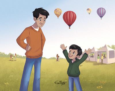 balloons-by-evamh-jpg