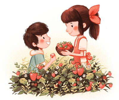 strawberrypicking2-png