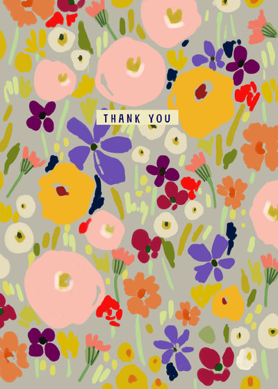 thank-you-bold-floral-01-jpg