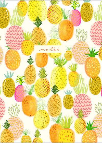 pineapple-note-book-01-jpg