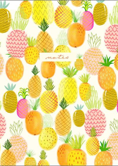 pineapple-note-book-01-jpg