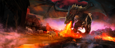 dragon-jpg-17