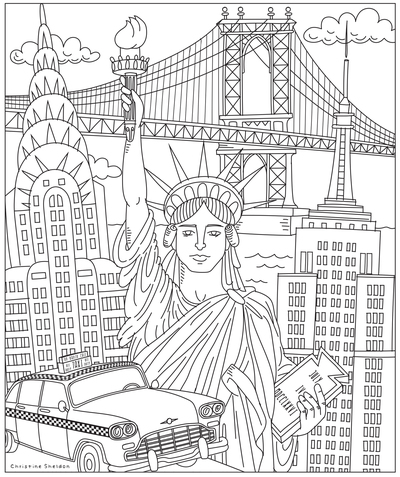 newyork-colouring-page-02-1-jpg