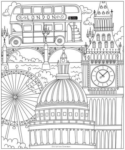 london-colouring-page-1-jpg