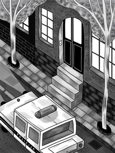 street-noir