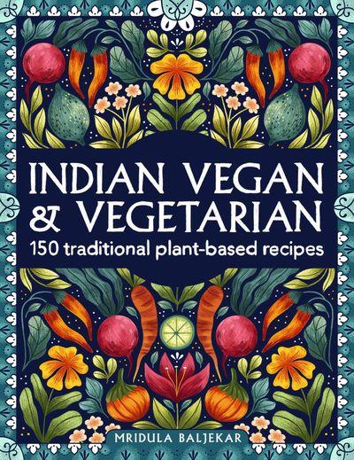 book-cover-cookbook