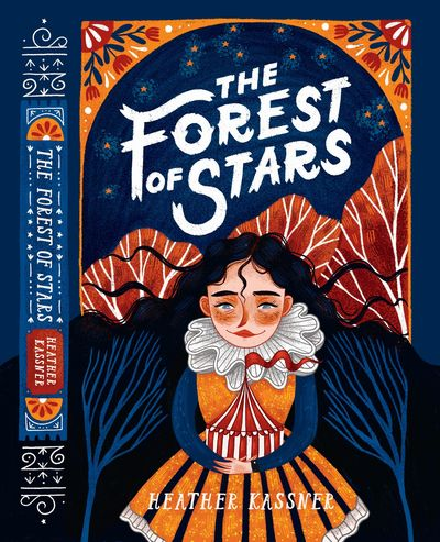 forest-of-stars-cover