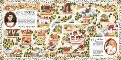 fairytale-maze