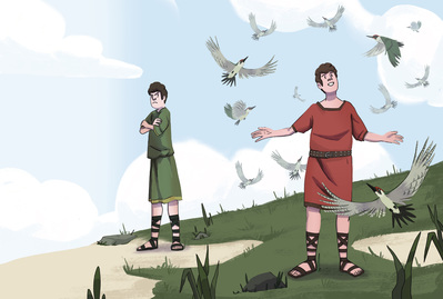 birds-romulus-and-remus-jpg