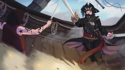 blackbeard-pirate-jpg