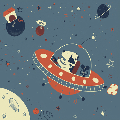 dog-mouse-space-astronaut-jpg