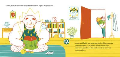 ramiro-boxeador-album-infantil-liriosbou-3-jpg
