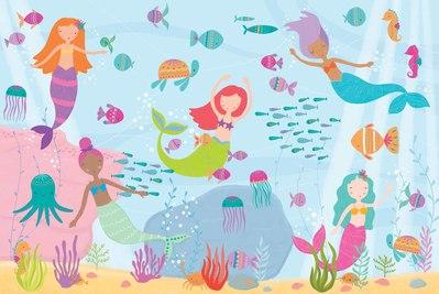 mermaids-jpg-5