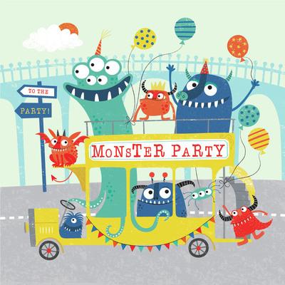 monster-bus-jpg