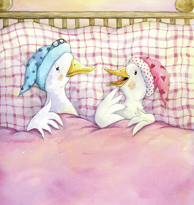 ducks-watercolour-mum-and-dad-jpg