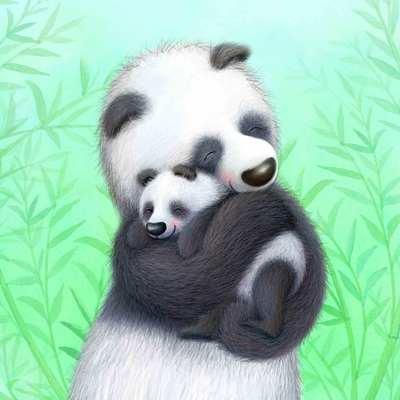 pandas-hugging-baby-grandma-soft-cute-jpg