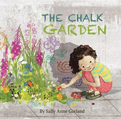 chalk-garden-cover-jpg