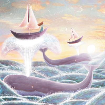 whales-jpg-3