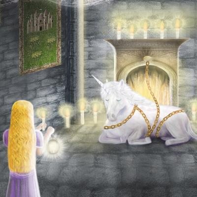 unicorn-jpg-7