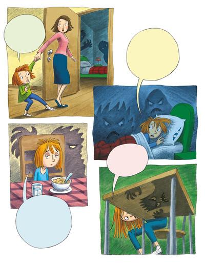 comics-jpg