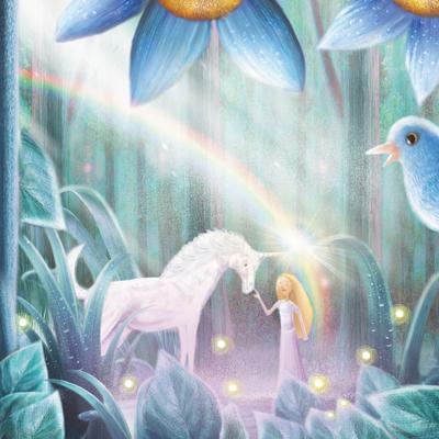 flower-unicorn-jpg
