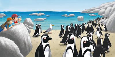 penguins-jpg-20