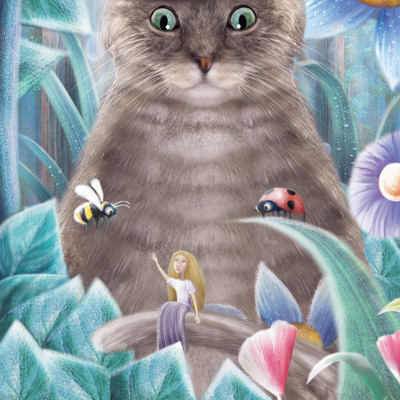 cat-flowers-2-jpg