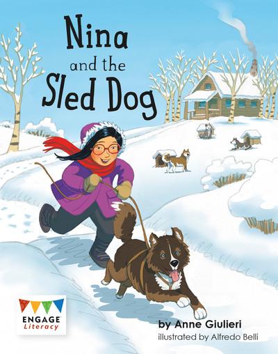 sled-dog-jpg