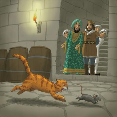 cats-jpg-14