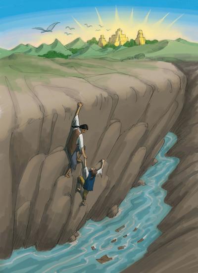 adventure-jpg-1