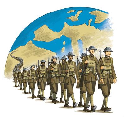 soldiers-jpg