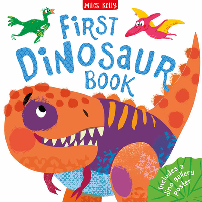 firstdino-cover-jpg