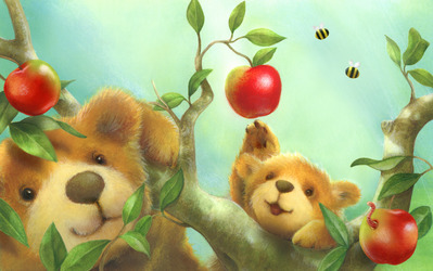 la-apples-and-bears-jpg