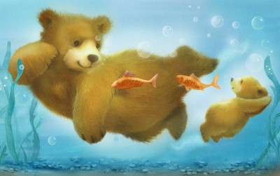 la-swimming-bears-jpg