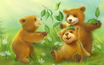 la-bear-cubs-jpg