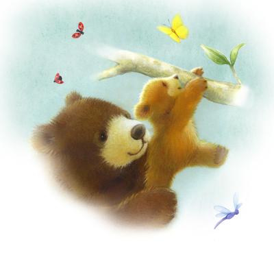 la-daddy-bear-cub-jpg