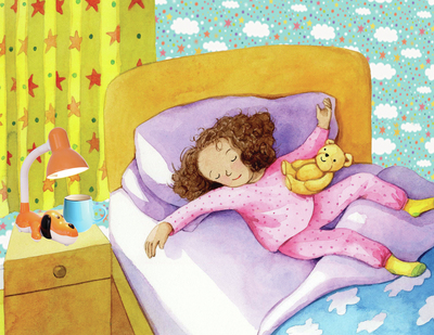 estelle-corke-bedtime-jpg