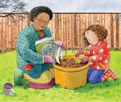 estelle-corke-gardening-jpg