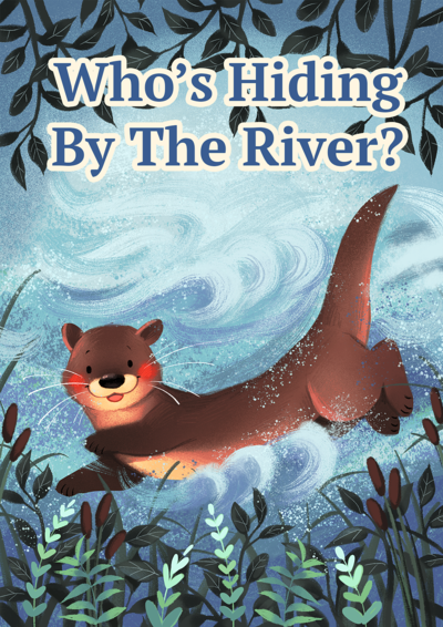 riverotterbook-png